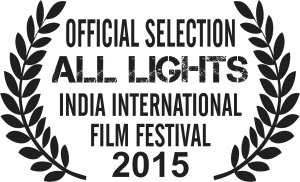 ALIIFF Official Selection Laurel (1)