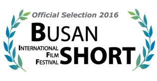 BISFF2016_Officail-Selection_Outline_Logo1