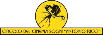 cinesogni_logo