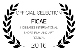 FICAE_OFFICIAL_SELECTION_16_C
