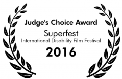 judges-choice