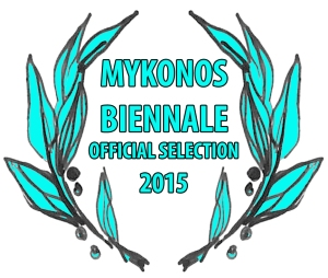mykonos-biennale-olive-crown-blue