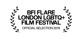 BFI_FLARE_2018_OFFICIALSELECTION_LOGO_POS